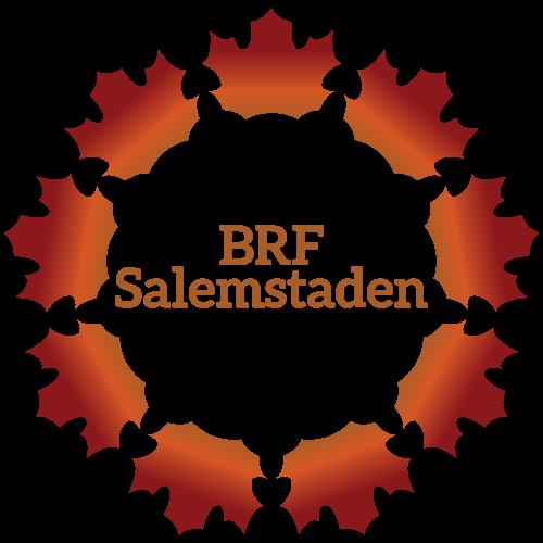 BRF Salemstaden